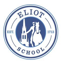 Eliot School